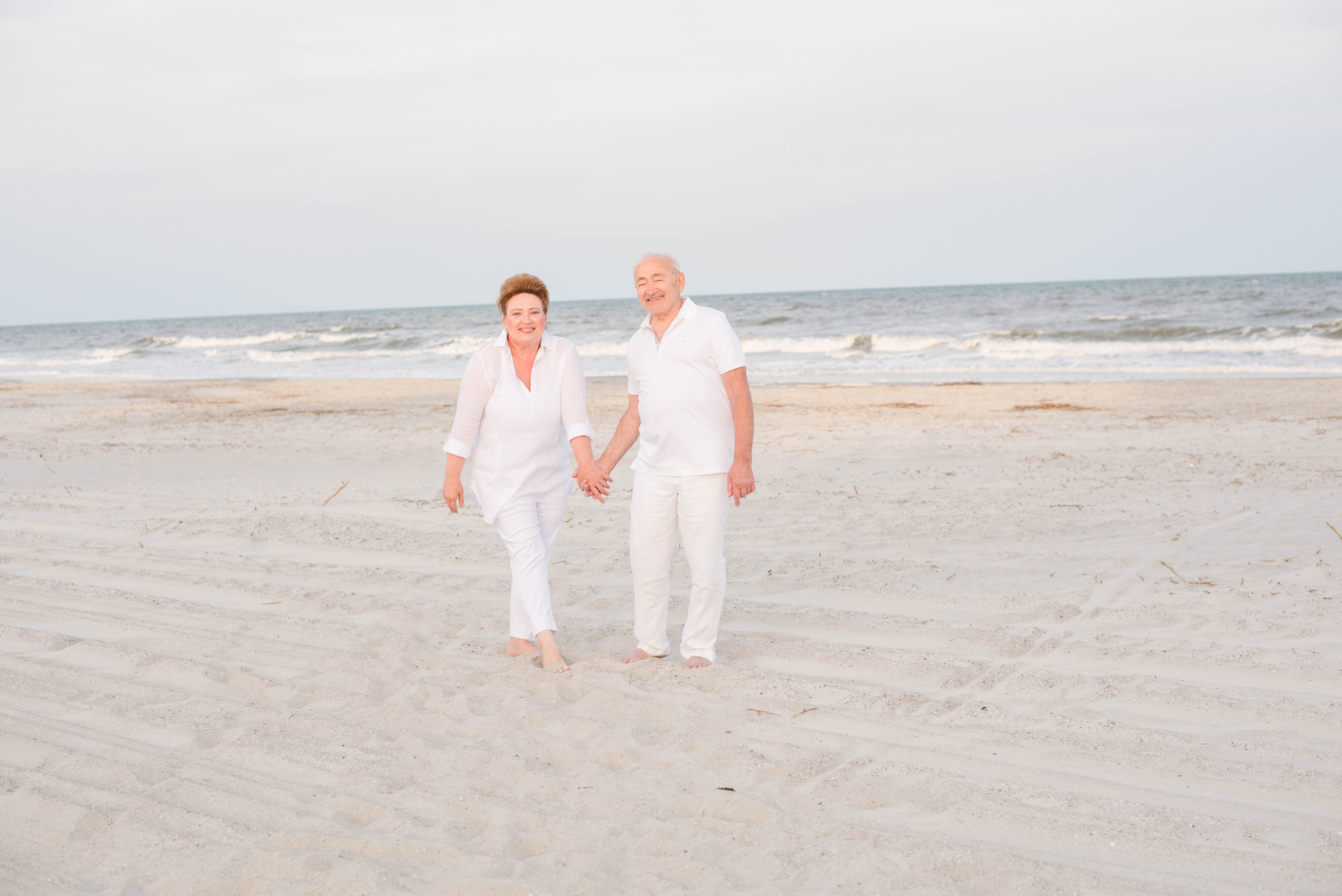 Our Family Vacation: Hilton Head Island, South Carolina, Rebecca Musayev, Wedding Photographer