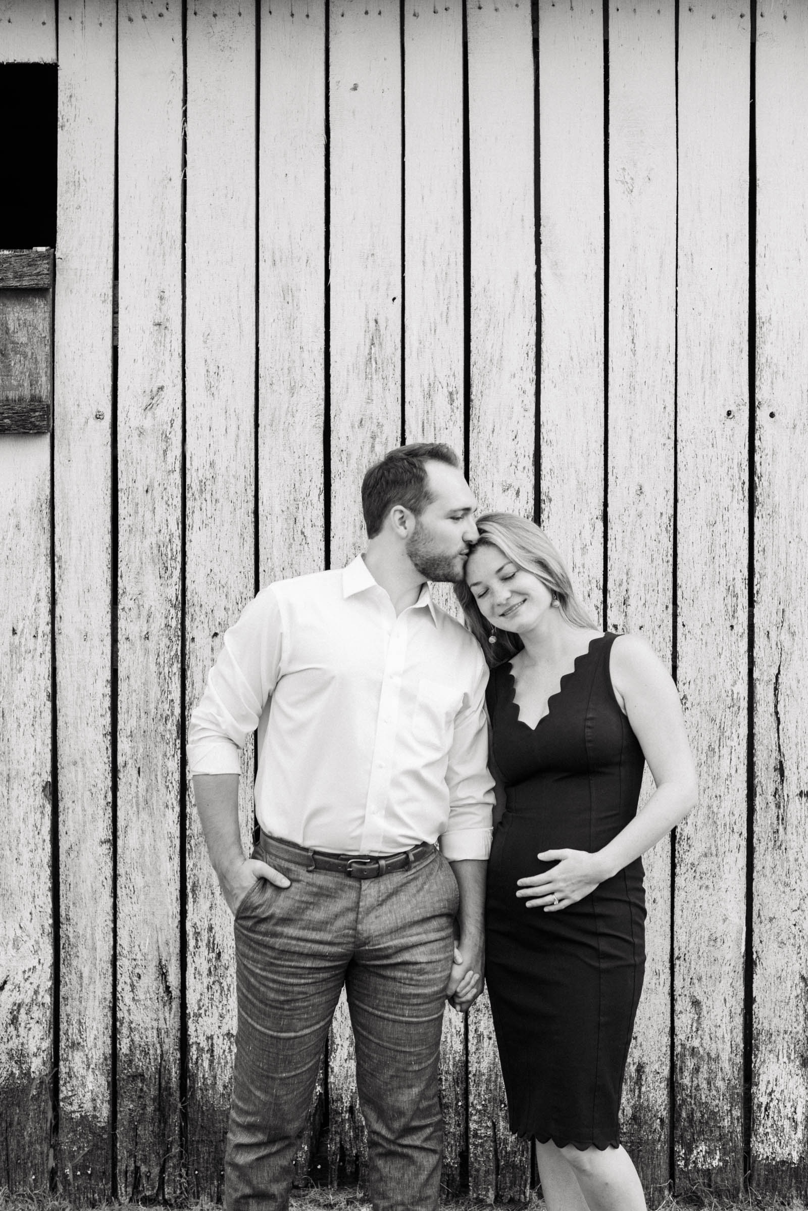 Becca and Musa 3 Year Anniversary , Sweet Williams Photography, Nashville, Tennessee